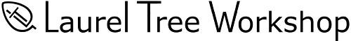 Laurel Tree Workshop